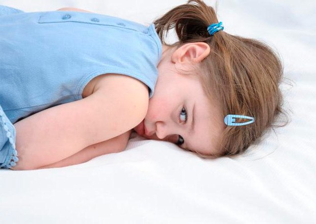 Epilepsy Bedwetting Adults Diapers
